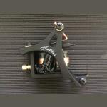 マグネットマシン・ブラック (ライン シェイダー兼用) TM7501