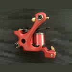 マグネットマシン・レッド (ライン シェイダー兼用) TM7520