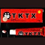 TKTX38%